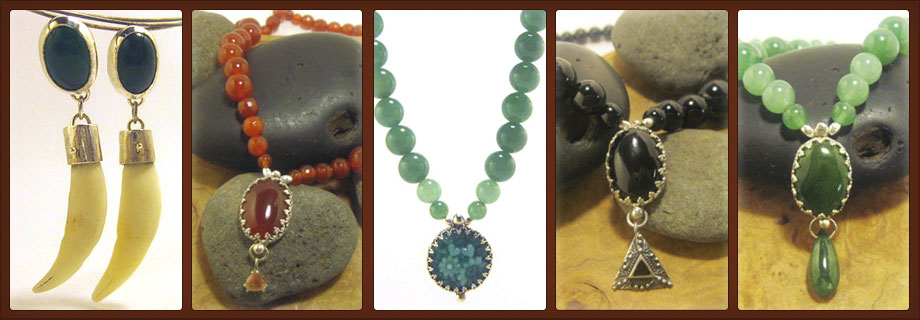 Latest Listings Available on Etsy